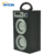 New Commonly Used Accessories smartphone Portable Audio Player Karaoke cheap microphone speaker Player wireless