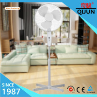 Large Air Flow Electric Fan For
