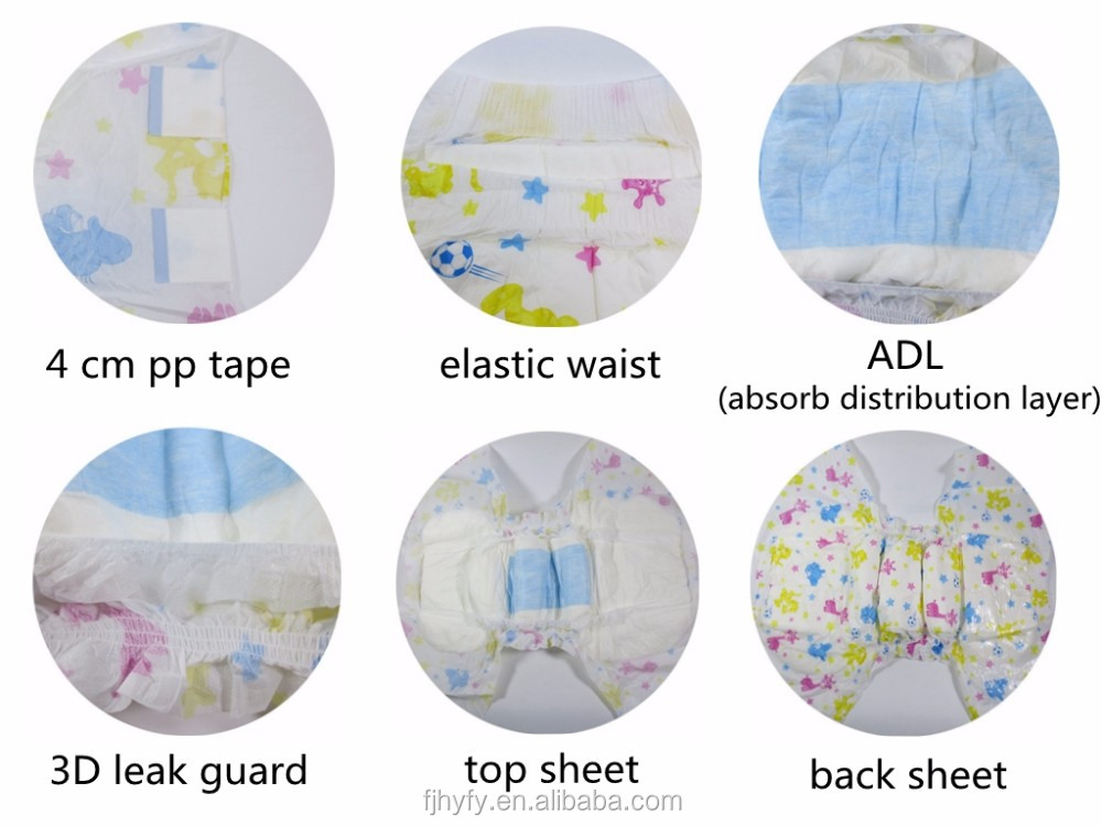 Abdl printed thick diaper,sexy adult diaper,adult diaper printed thick
