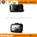 with high quality user manual fhd 1080p car camera dvr video recorder G90 2016