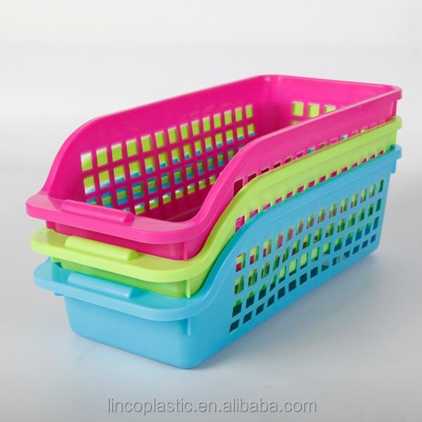 China file basket wholesale 🇨🇳 - Alibaba