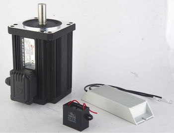 90TYD-ACR115S Low-speed Synchronous AC Motor