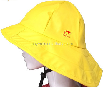 PU Women's and Man Hat