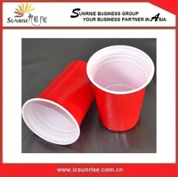 16 OZ Disposable Party Cups
