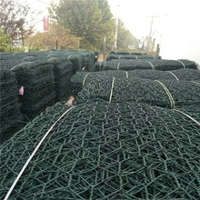 Reno Mattress/poultry fence/ lowes chicken wire mesh roll with poultry wire 1/2 hex mesh