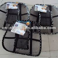New Lumbar Massage Cushion