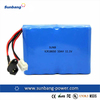 Customization !!! High capacity solar energy storage lifepo4 battery 24v 200ah, 12v 7ah storage battery