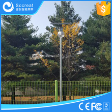 hot new products for 2015 solar led all in one lights led