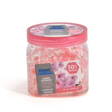OEM Room Air Freshener Crystal Bead Air Freshener