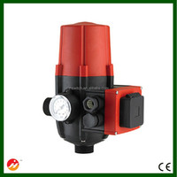 centrifugal pump switch automatic pressure control switch for water pump