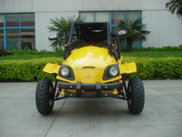 xt150gk-7 off road buggy four wheel motorcycle