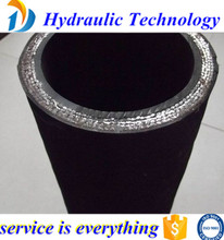 Hot sale good price cheaper multipara hydraulic hose