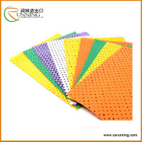 China supply 2015 cheap eva foam sheets/pu eva
