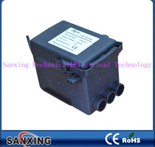 Max current 5A transformer box/ controller box fit for linear actuator
