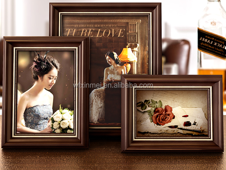 PS Photo Frame