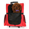 travel backpacks cat dog pet bags for home and garden use