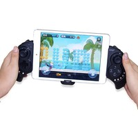 Universal iPEGA PG-9023 Telescopic Wireless Bluetooth Game Controller Gamepad Game Pad Joystick