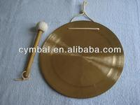 Wind Gong,Fashion,New Design