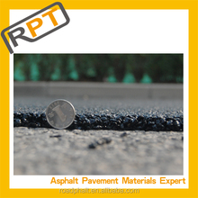 Roadphalt Aspalt Microsurfacing for pavement