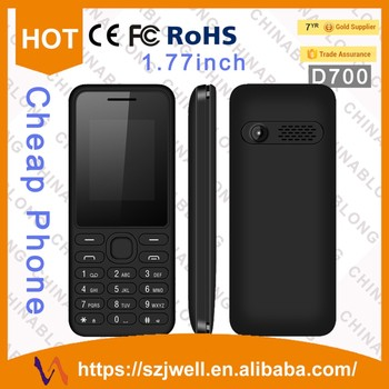 Hong Kong Cell Phone Price,Original Mobile Phone Made In China