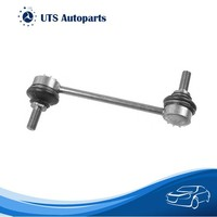 Car parts stabilizer link for ALFA ROMEO 166 Saloon (936)