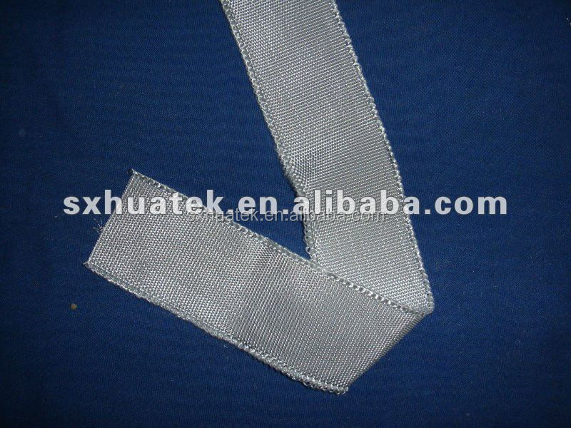 Silica Fiberglass Tape For Heat Resistant Buy Fiberglass