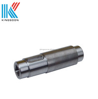 high quality aluminium cnc machine parts,auto spare parts