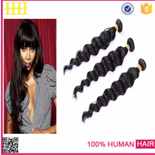 wholesale brazilian remy hair extensions 8A grade 8-40 inch virgin supreme hair