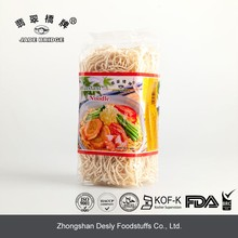 400g vegetarian Instant Noodles with best quality