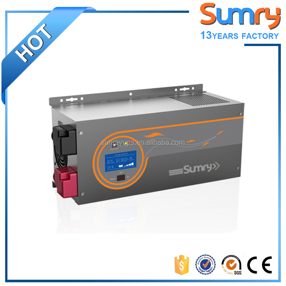 Low frequency pure sine wave inverter 5000w power inverter dc 12v ac 220v circuit diagram