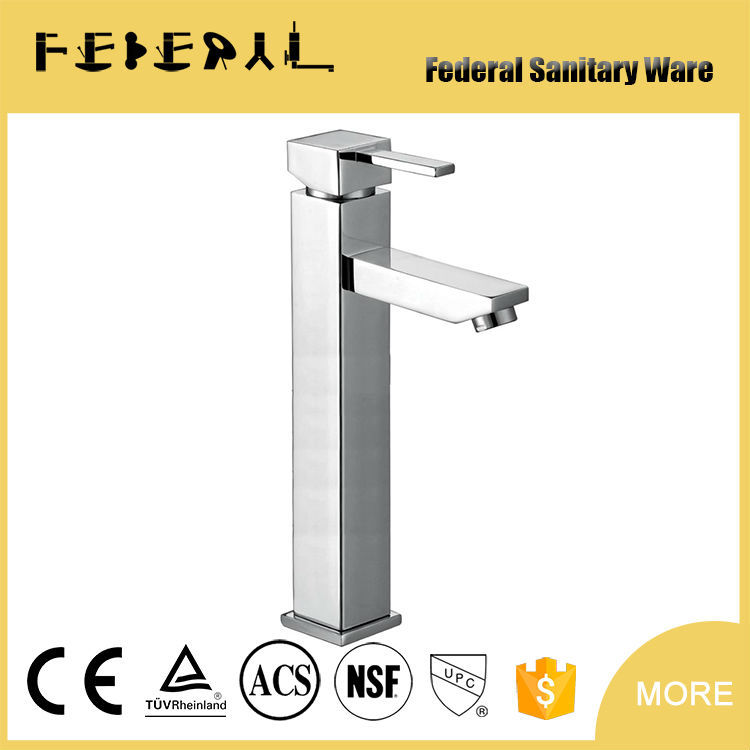 Bathroom Sink Faucet Faucet Bathroom Mixer Luxury Faucet Brands On Time Shipping Buy Mixer
