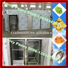 2015 top quality China electric stainless steel food dehydrator price/0086-13838347135