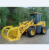 YN928D small loader made in China for sale