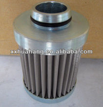 Suction unit filter MPA095G1M90 export to Australia