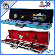 hot sales manufacturing aluminum tool box instrument case
