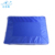 Pet Comfort Ice Silk Mat Cat Soft Bed Washable Pad Cushion Dog Summer Cool Mat