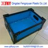 PP hollow sheet PP plastic box Corrugated board corner protector