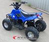 Zhejiang 4 wheel motorcycle electric atv for sale prices