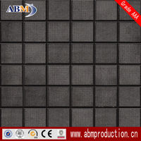 30x30CM non-slip kitchen floor tile can be used in bathroom floor and kitchen floor which anti slip
