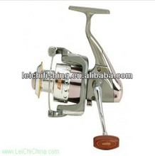 beautiful 1-10 bearings one way clutch front drag spinning reel