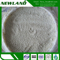 China factory Calcium Hypochlorite granular 65%