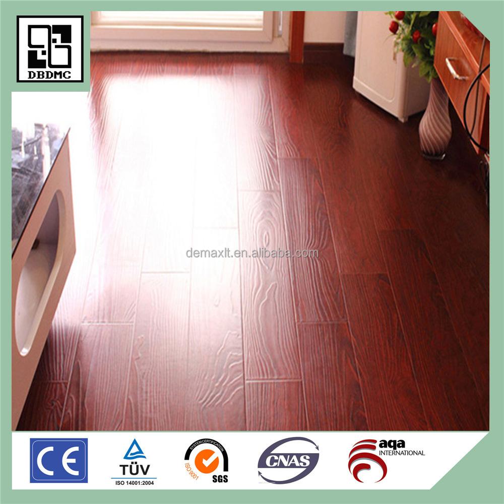Vinyl floor tiles adhesive
