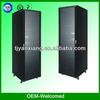 equipment cabinet/Indoor server cabinet/network cabinet