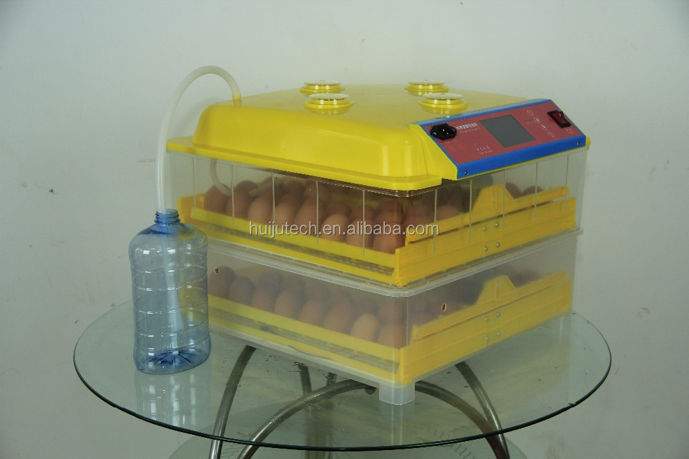 chicken egg incubator for sale philippines HJ-H96