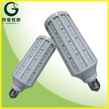 High Quality Corn Led Lamp E40 100 Watt 220v With Low Price