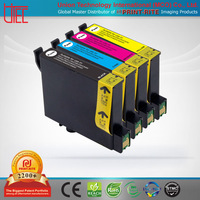 Compatible Ink Cartridge for Epson T0441~T0444 (86T-10), buy ink cartridges
