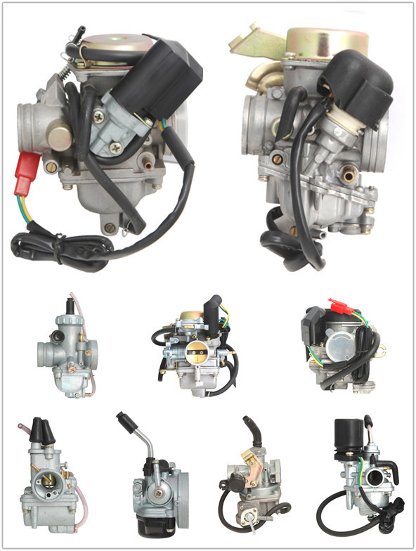 Brasil carburetters keihin pz27 carburetor150cc mikuni parts motorcycle engine parts motorcycle carburetor