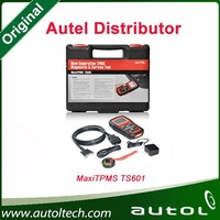 Buy Sensor Diagnostic ECU Repairing Tools For Cars,MST-9000 ...