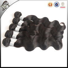 indian hair bulk 30 inch, 26 inch indian hair, virgin indian remy hair extension