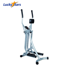 AB4051 Outdoor Fitness Equipments Sky Glider Air Walker